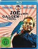 Joe - der Galgenvogel [Blu-ray]