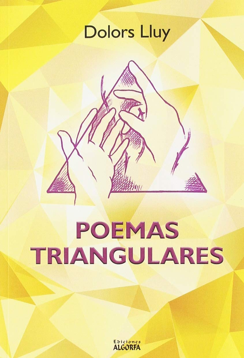 Poemas triangulares
