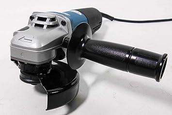 Makita Winkelschleifer 9565HRZ 125mm 1100 Watt