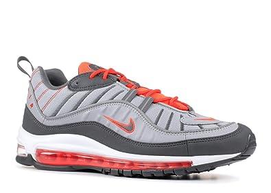 quality design 9f028 55f70 Nike AIR Max 98-640744-006