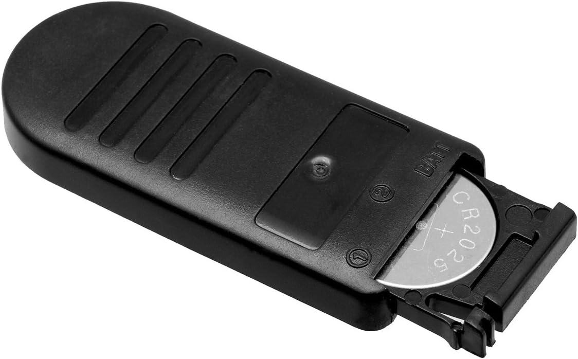 Photo Plus Infrared Shutter Remote for Olympus E-1 E-10 E-20 E-500 C-770 C-750 C-8080 C5060