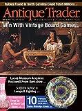 Kyпить Antique Trader [Print + Kindle] на Amazon.com