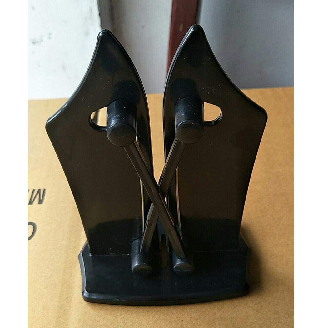 Amazon.com: Cuchillo profesional piedra de afilar de ...