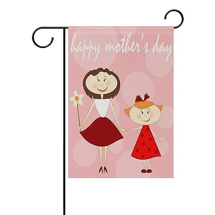 Amazon com : Top Carpenter Vector Happy Mother's Day Double