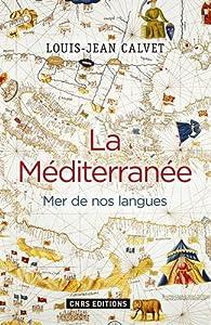 """Afficher """"La Méditerranée"""""""
