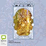 The Silver Horse: Chain of Charms, Book 2 | Kate Forsyth