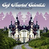 The Bethesda EP by Soft Hearted Scientists