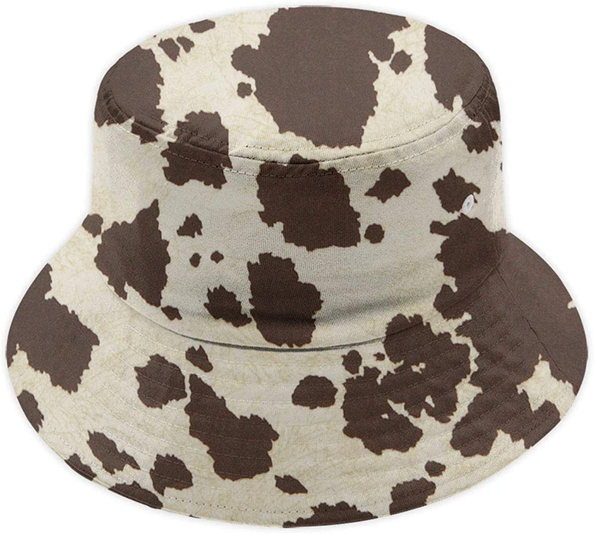 Unisex Wide Brim Bucket Hat...