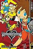 Chain of Memories, Vol. 1: Kingdom Hearts (V. 1)