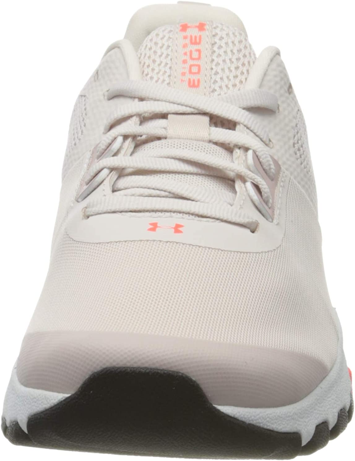 Under Armour Womens Tribase Edge Trainer Cross