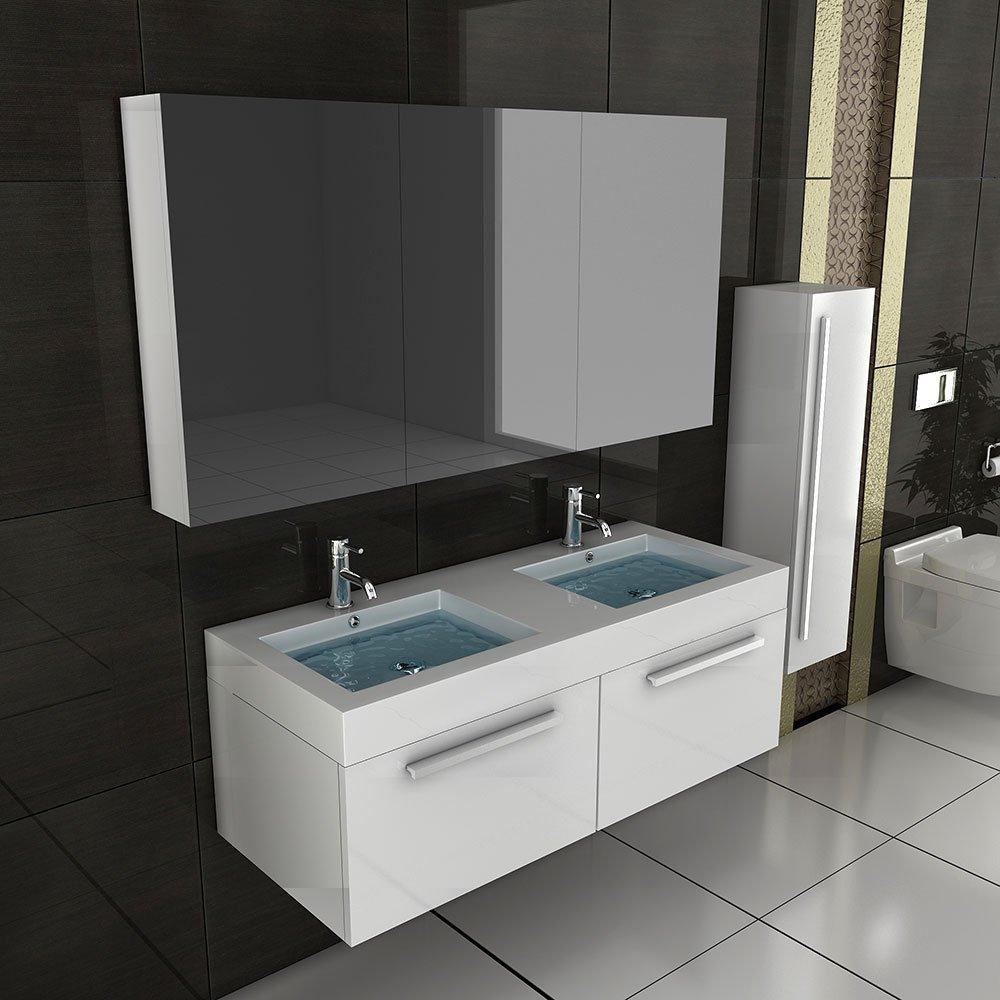 waschtisch fr bad awesome sale bologna trig cm breit hochglanz wei with waschtisch fr bad. Black Bedroom Furniture Sets. Home Design Ideas