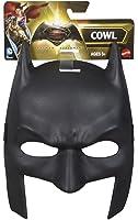 Batman v Superman: Dawn of Justice Cowl