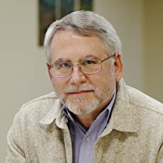 Samuel Wardwell