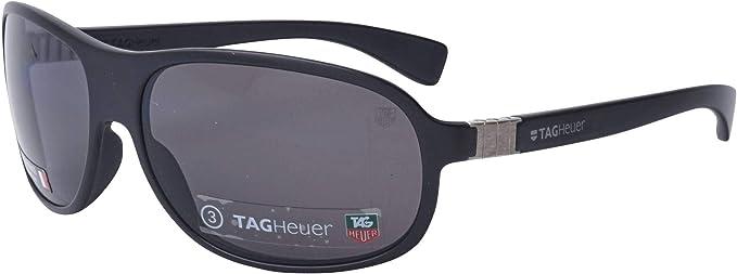 Tag Heuer Legend TH 9301 101