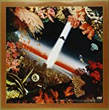 Agharta (2-LP 180 Gram Vinyl)