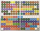 Doterra Bottle Caps - Best Reviews Guide
