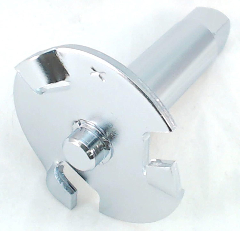 OEM Kitchenaid W9709315 Clutch Genuine Original Equipment Manufacturer part for Kitchenaid