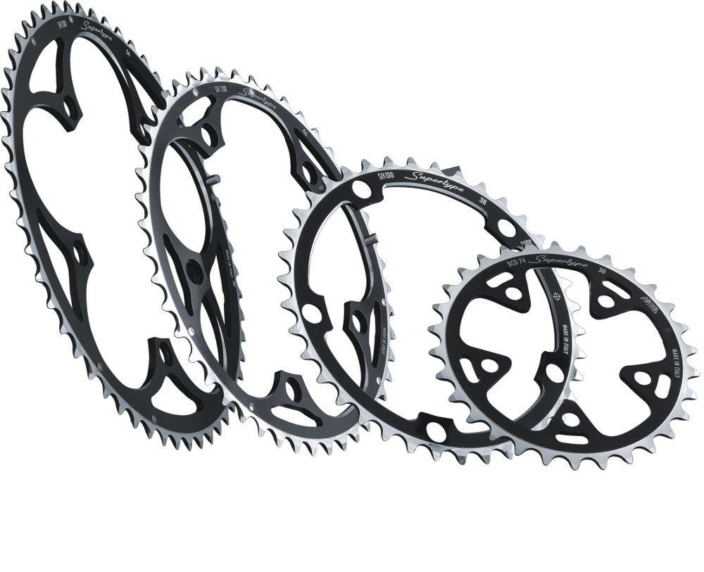 Miche pl13548ag Tablett für Fahrrad