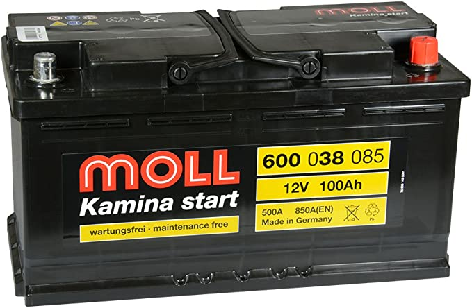 Notstartvorrichtung Startvorrichtung der hohen Kapazit/äts-12V 600A 69800Mah Sprungs-Starter-Auto-Energie-Bank-tragbares Auto-Ladeger/ät f/ür Autobatterie-Verst/ärker