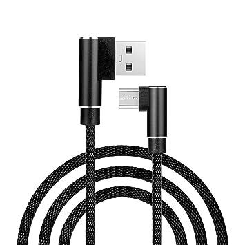 Amazon.com: Cable Chercherr, cuerda de cáñamo de aleación de ...