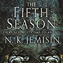The Fifth Season: The Broken Stone, Book 1 | Livre audio Auteur(s) : N. K. Jemisin Narrateur(s) : Robin Miles