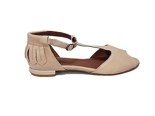 Sandali Quarzo38Amazon itScarpe E Borse 6491 Lilimill Donna L5Rj34A