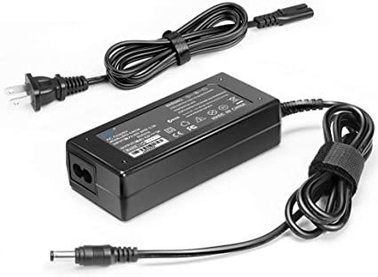 """MSI Optix 32/"""" AG32C computer monitor power supply ac adapter cord cable charger"""