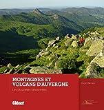 """Afficher """"Montagnes et volcans d'Auvergne"""""""