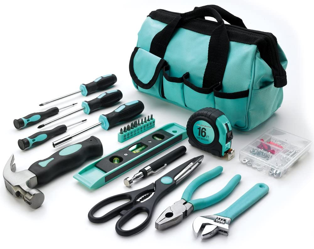Allied Tools Project & Repair Tool Set
