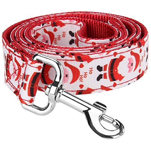 Itery Christmas Strong Durable Pet 6