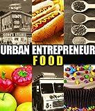Food, Ron Berman, 1615705171