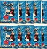 10 Pack - Instant Snow (Tm) Powder, Will Make About