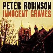 Innocent Graves: An Inspector Banks Novel #8 | Peter Robinson