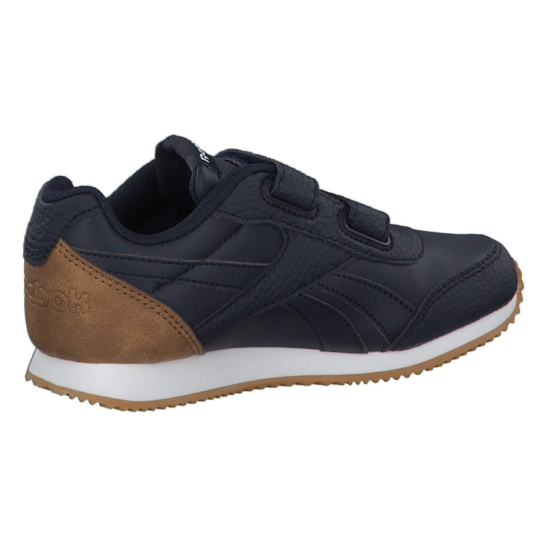 Zapatillas de Trail Running para Ni/ños Reebok Royal Cljog 2 2v