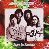 The Strawbs Concert classics by Strawbs (2000-04-28)