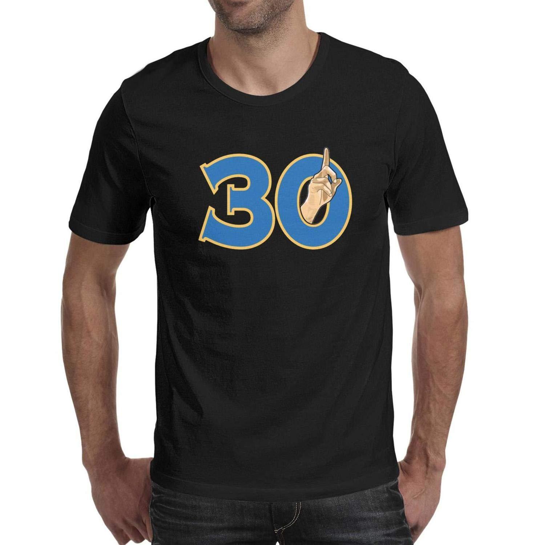 T Shirts Mvp 30 Cool Designer 5129