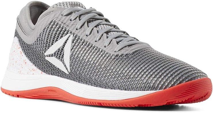 Reebok R Crossfit Nano 8.0, Chaussures Multisport Indoor Femme