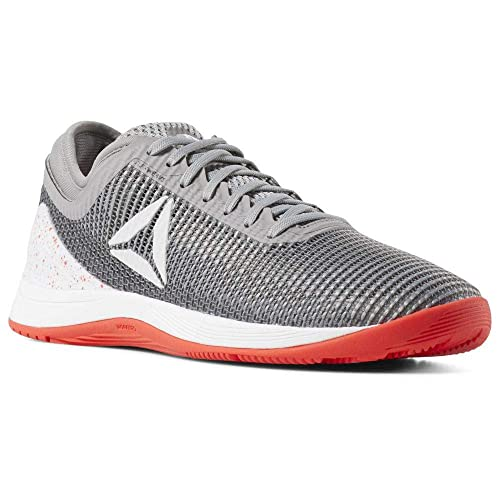 new product 713d7 d790c Reebok Damen R Crossfit Nano 8.0 Multisport Indoor Schuhe
