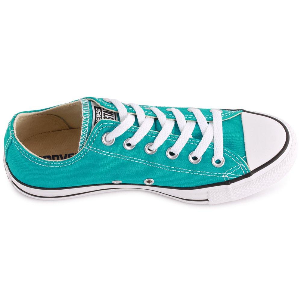 Converse, Dainty Sea Ox, scarpe da ginnastica, ginnastica, ginnastica, Donna 500411