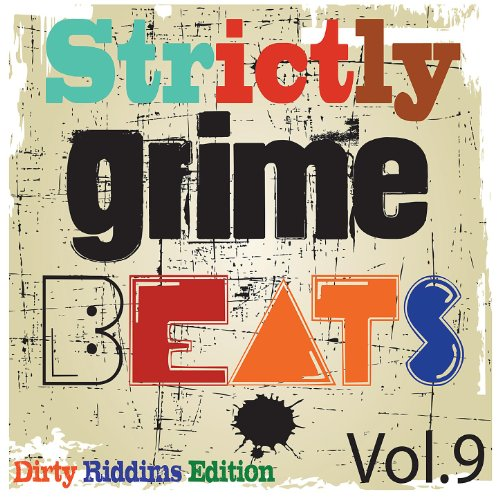 Iam Rider Song Download Mp 3: Amazon.com: Knight Rider Riddim (Bonus): Strictly Beats