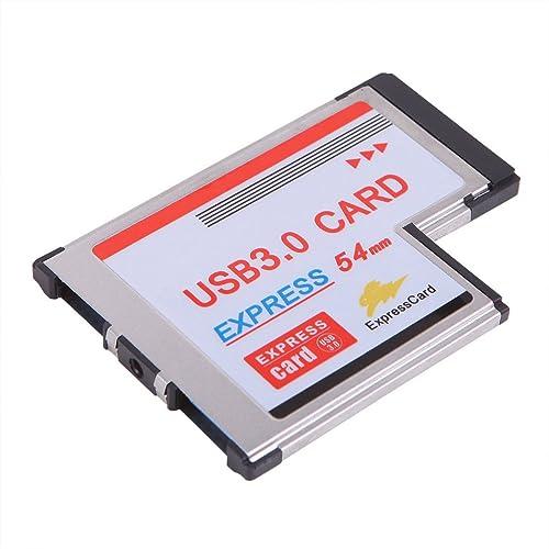 ASMedia 104x USB3.0 Windows 7 64-BIT