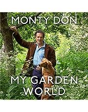 My Garden World: The Natural Year