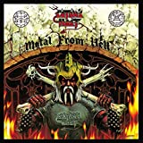 Metal From Hell