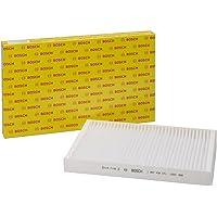 Bosch 1987432038 filtro de aire para habitáculo