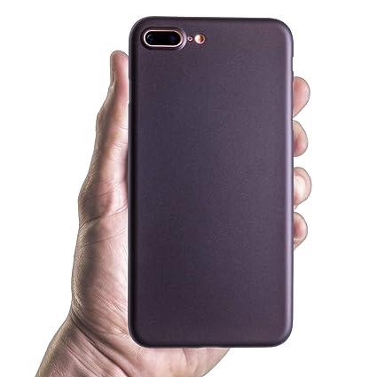 Offerta di oggi - Cover con batteria integrata per iPhone 6 Plus