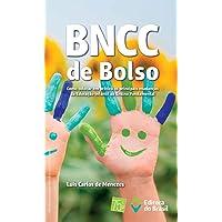 BNCC de Bolso