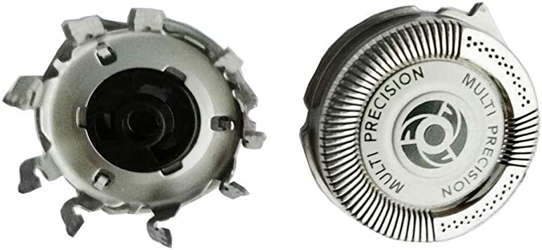 Apropiado para Philips serie 5000 SH50/50 - Cabezales de ...