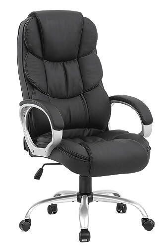 Ergonomic Office Chair Desk Chair Computer Chair