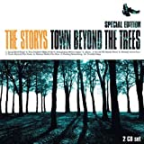 Town Beyond the Trees [Import allemand]