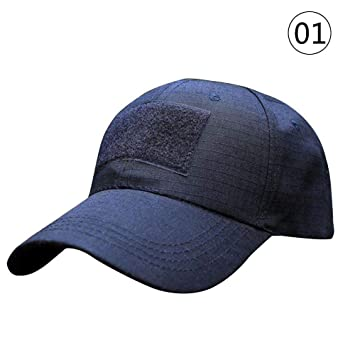 MIBQM Mujeres Hombres Unisex Nuevo Sombrero Gorras de béisbol ...
